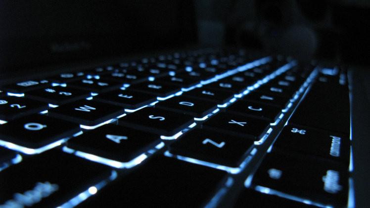 PHPが利用できるアダルトレンタルサーバーは?